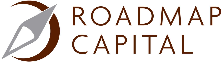 Roadmap Capital Inc.